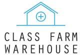 class-farm