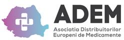 Adem-Romania