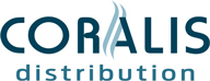 CORALIS-DISTRIBUTION-logo-final